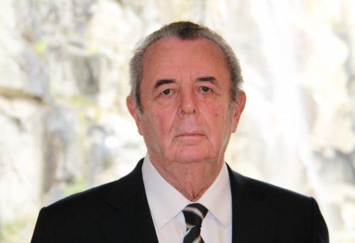 Carlos-Martinez