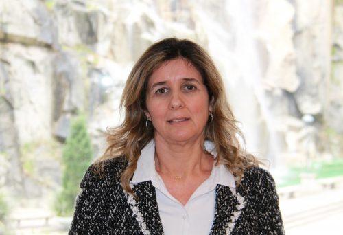 Ana-Martinez