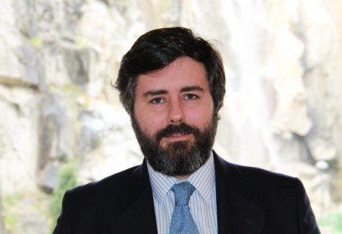 Ignacio-Fernandez
